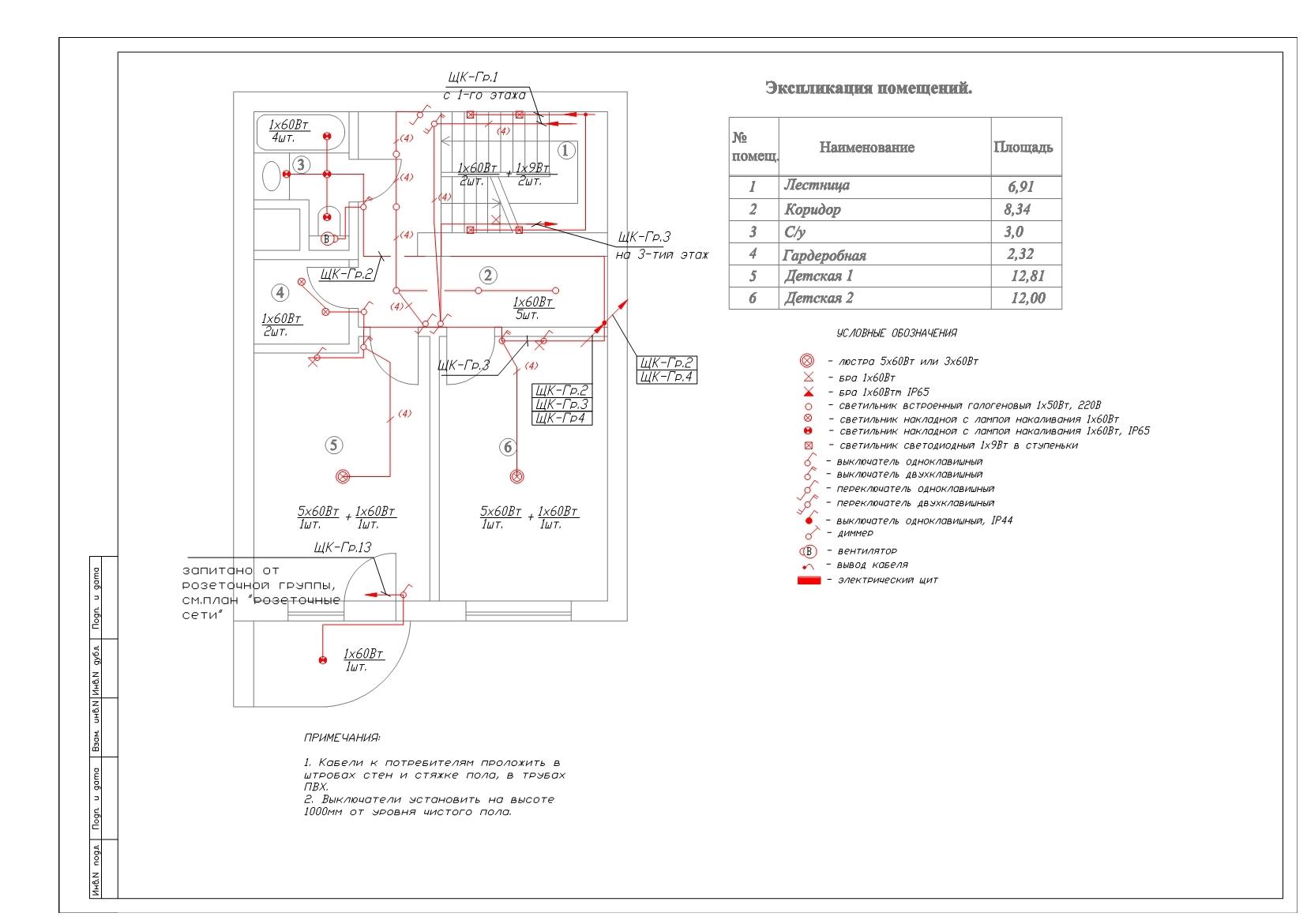 Схема стартера и генератора ваз
