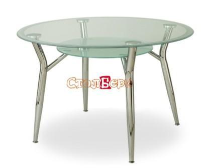 Как правильно купить обеденный стол и стулья?
