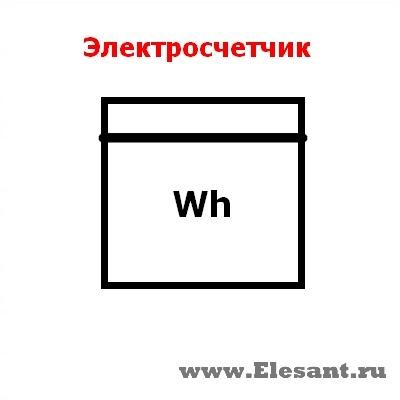 Обозначения на сантехнических схемах фото 294