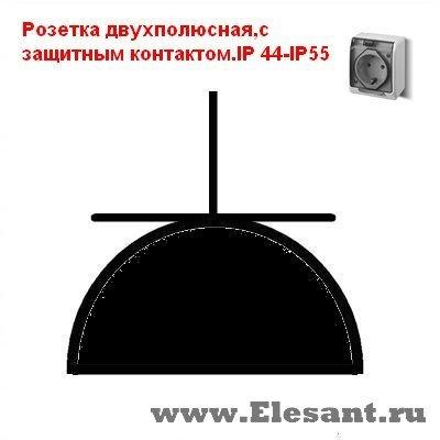 Обозначения на сантехнических схемах фото 990