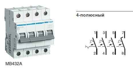 кабель ввгнг а lsltx 3х1.5 цена прайс