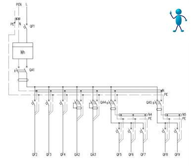 Электрическая схема кондиционера samsung фото 454